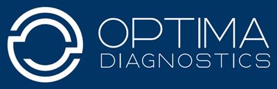optima-diagnostics.gr